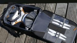 Lowepro DroneGuard superflavor surf mag 07 250x141 - Lowepro DroneGuard BP 450 AW für DJI Phantom Piloten