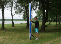 Mistral Crossover windsup infalatable sup test superflavor sup mag 14 250x179 - Mistral Crossover Windsup 10.0 im Inflatable SUP Test
