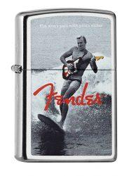 Zippo Surfer 1 184x250 - Verlosung - Summer, Sun & Surfing mit ZIPPO
