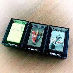 zippo surf collection beach feeling superflavor surf mag 02 250x250 - Verlosung - Summer, Sun & Surfing mit ZIPPO