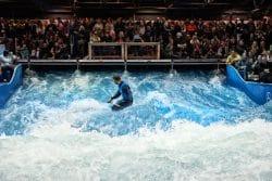 boot sup wave masters 2017021 250x167 - Wylde und Cozzolino Champions auf der boot Düsseldorf citywave®