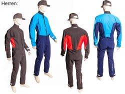 Allstar 2 herren 250x188 - Dem Winter trotzen mit dem Starboard AllStar SUP Suit
