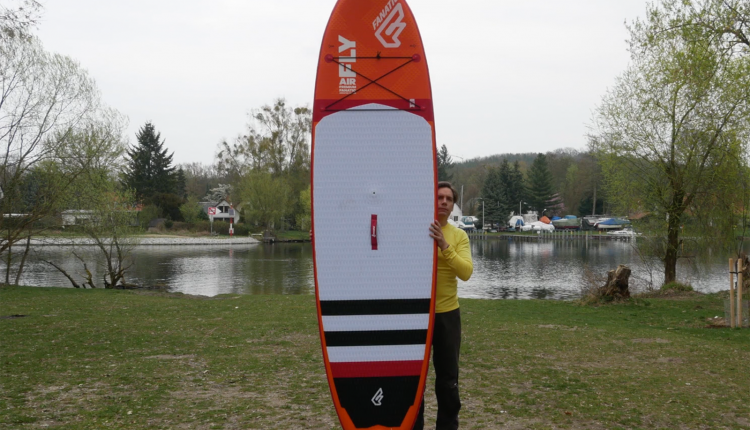superflavor sup test fanatic fly air premium inflatable sup board 05