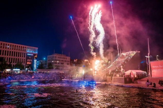 nightshow_ocean-jump-2016-final-18