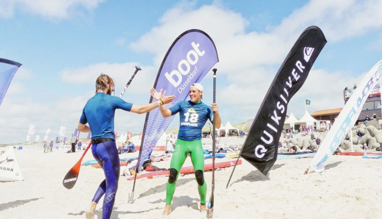 superflavor german sup challenge 2017 sylt 01