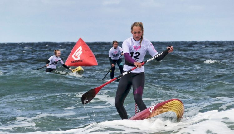 superflavor german sup challenge 2017 sylt 05