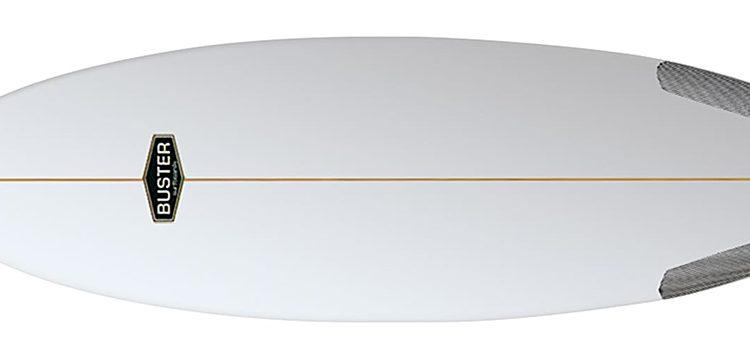 buster-surfbrett riverboard