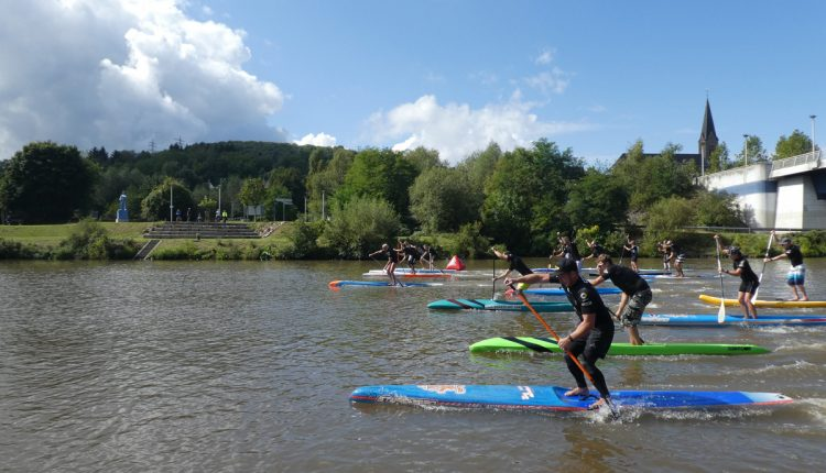 german sup challange – smart electric drive sup festival 2017 11