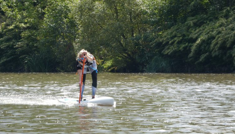 german sup challange – smart electric drive sup festival 2017 25