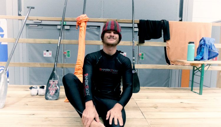 boot duesseldorf sup shorttrack masters 2018 – superflavor sup mag _1050429