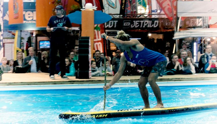 boot duesseldorf sup shorttrack masters 2018 – superflavor sup mag _1050438