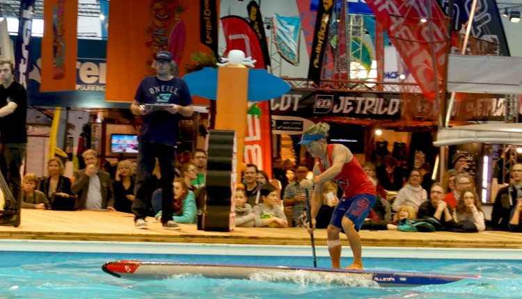 boot duesseldorf sup shorttrack masters 2018 – superflavor sup mag _1050439