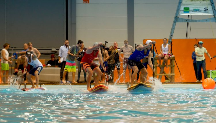 boot duesseldorf sup shorttrack masters 2018 – superflavor sup mag _1050459