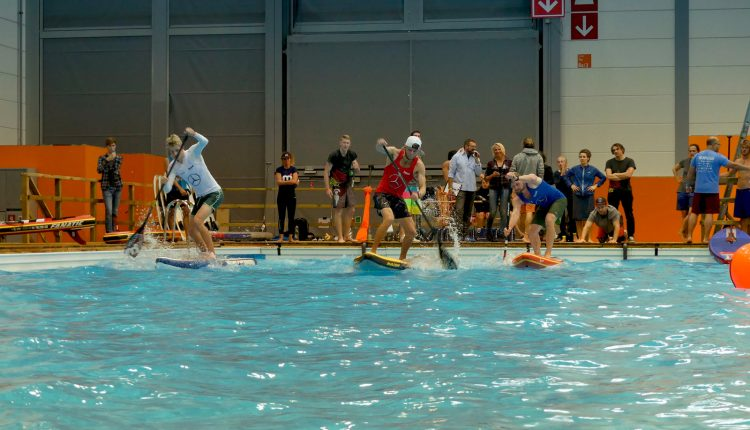 boot duesseldorf sup shorttrack masters 2018 – superflavor sup mag _1050494