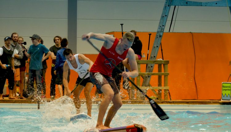 boot duesseldorf sup shorttrack masters 2018 – superflavor sup mag _1050508