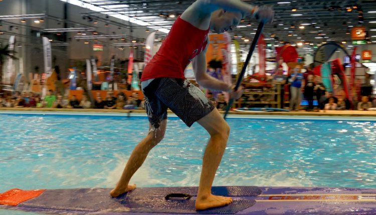 boot duesseldorf sup shorttrack masters 2018 – superflavor sup mag _1050513