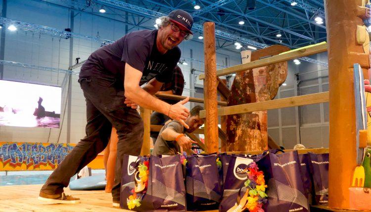 boot duesseldorf sup shorttrack masters 2018 – superflavor sup mag _1050610