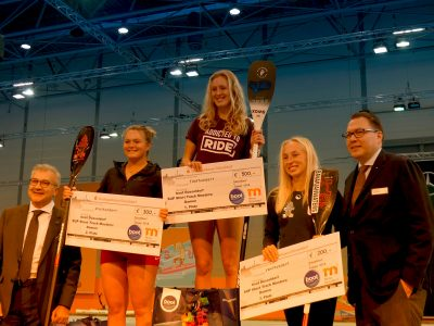 boot duesseldorf sup shorttrack masters 2018 superflavor sup mag  1050620 400x300 - Foto-Highlights der boot Düsseldorf SUP Short Track Masters 2018