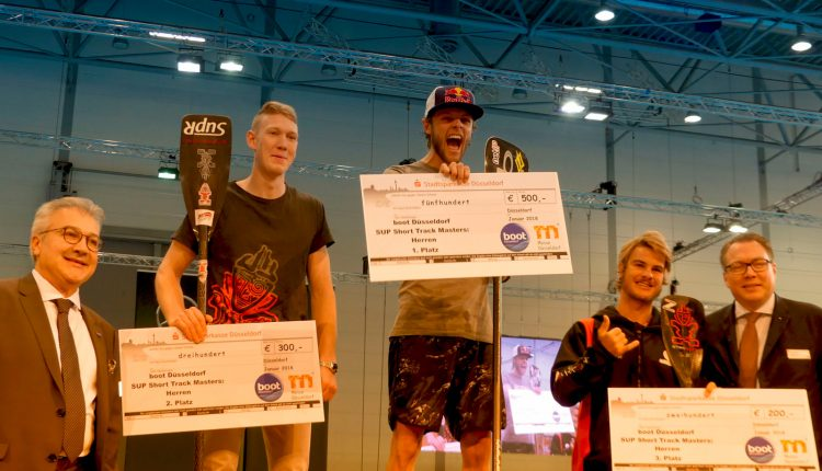 boot duesseldorf sup shorttrack masters 2018 – superflavor sup mag _1050627
