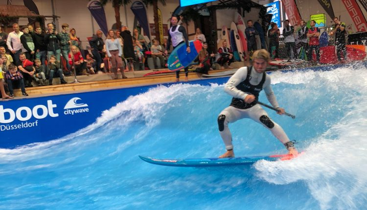 boot duesseldorf sup wave masters – superflavor sup mag – IMG_1522