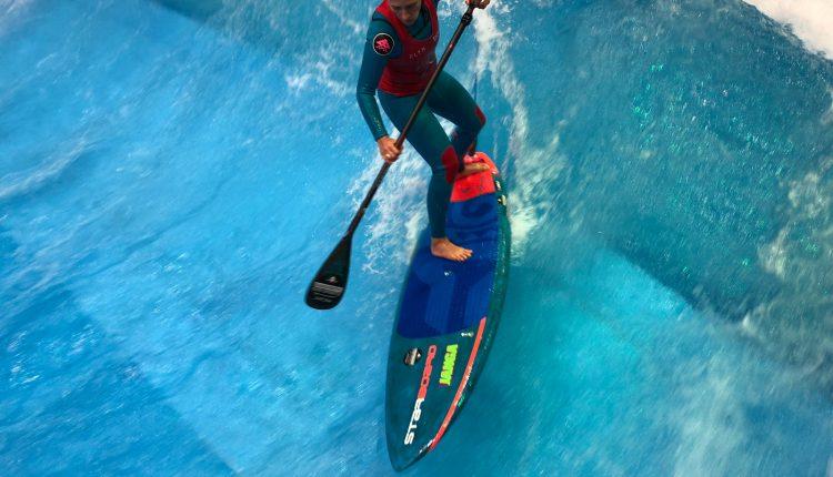 boot duesseldorf sup wave masters – superflavor sup mag – IMG_1537