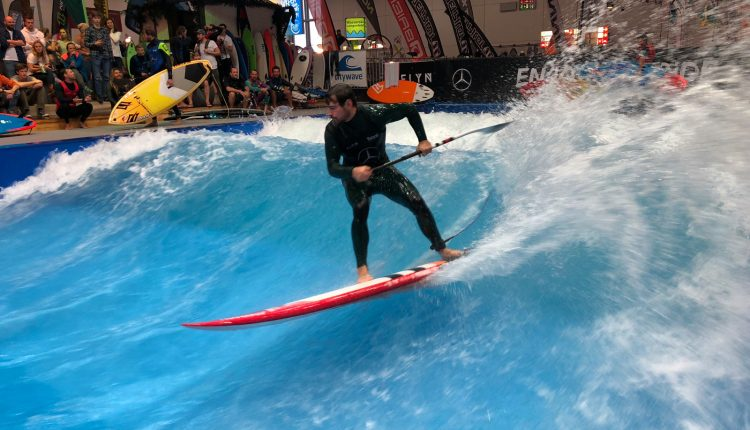 boot duesseldorf sup wave masters – superflavor sup mag – IMG_1550