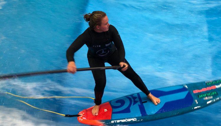 boot duesseldorf sup wave masters – superflavor sup mag – IMG_9836