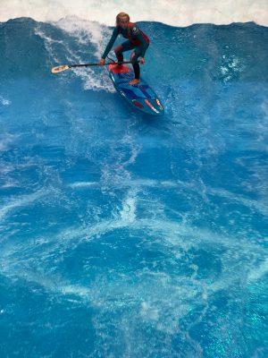 boot duesseldorf sup wave masters superflavor sup mag IMG 9845 300x400 - Foto-Highlights der boot Düsseldorf SUP Wave Masters 2018