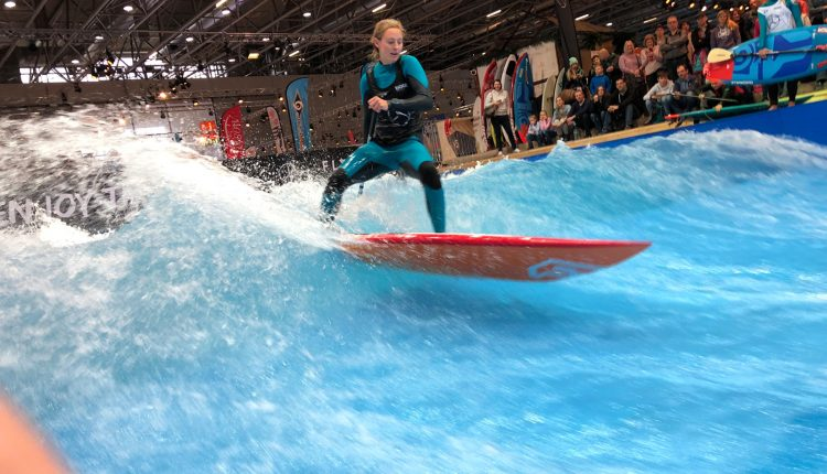 boot duesseldorf sup wave masters – superflavor sup mag – IMG_9887