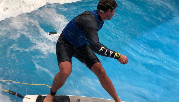 boot duesseldorf sup wave masters – superflavor sup mag – IMG_9938