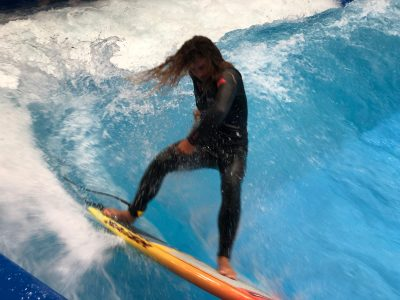 boot duesseldorf sup wave masters superflavor sup mag IMG 9950 400x300 - Foto-Highlights der boot Düsseldorf SUP Wave Masters 2018