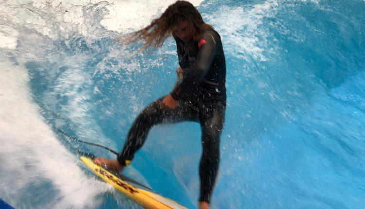boot duesseldorf sup wave masters – superflavor sup mag – IMG_9950