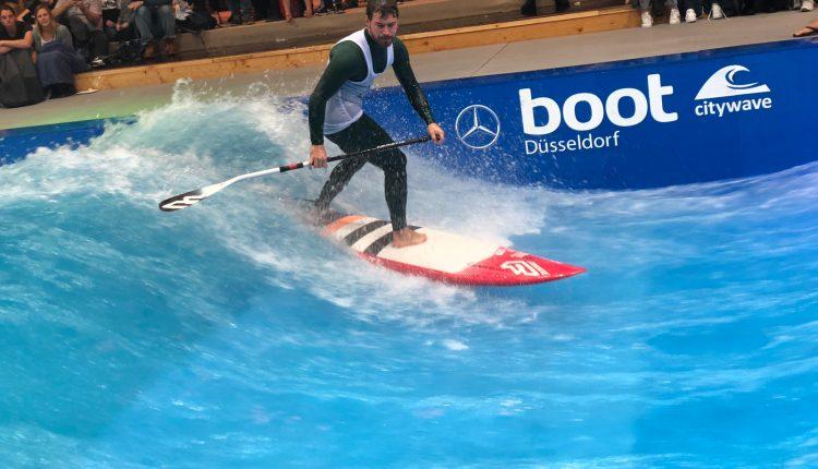 boot duesseldorf sup wave masters – superflavor sup mag – IMG_9959