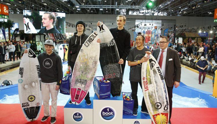 boot2018_surfing sieger