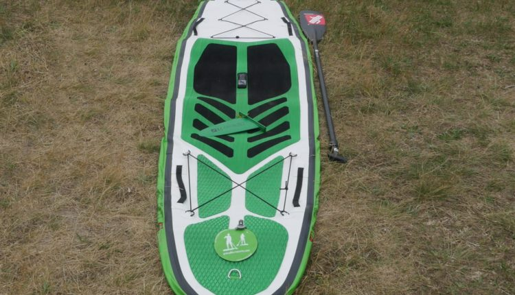 GTS Sportstourer 13-0 sup test superflavor 03