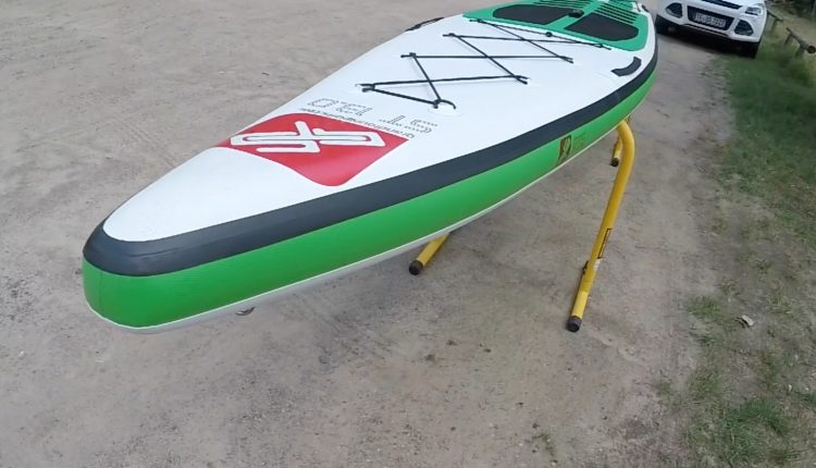 GTS Sportstourer 13-0 sup test superflavor 10
