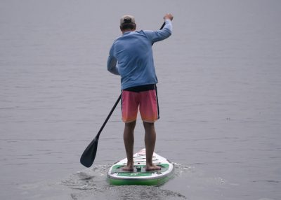 GTS Sportstourer 13 0 sup test superflavor 13 400x286 - GTS Sportstourer 13.0 im Inflatable SUP Board Test