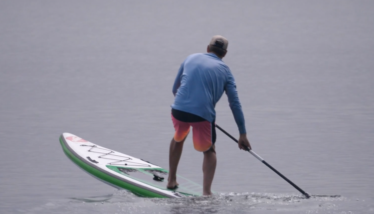 GTS Sportstourer 13-0 sup test superflavor 15
