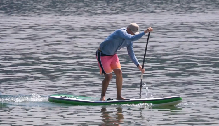 GTS Sportstourer 13-0 sup test superflavor 16