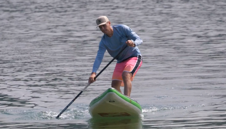 GTS Sportstourer 13-0 sup test superflavor 17
