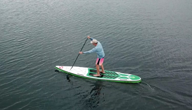 GTS Sportstourer 13-0 sup test superflavor 18