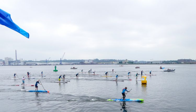 superflavor german sup challenge kiel 06_1050692