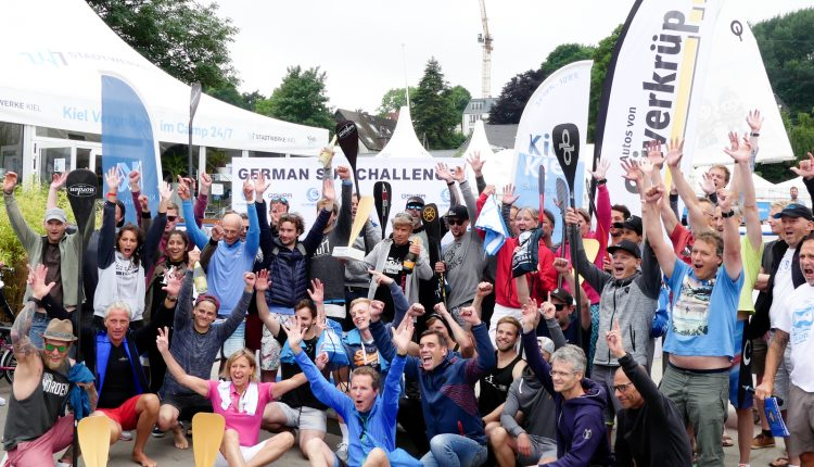 superflavor german sup challenge kiel 34_1050847