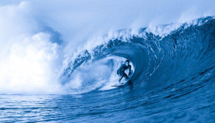 surfer ion