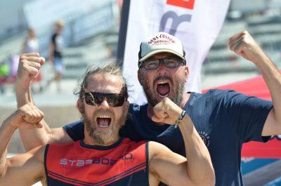 german sup challenge norderney 2018 DSC 2825 400x265 - Ergebnisse Techrace  Superflavor German SUP Challenge 2018 beim Summertime @ Norderney