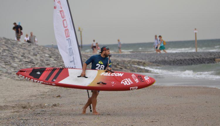 german sup challenge norderney 2018 – DSC_3119
