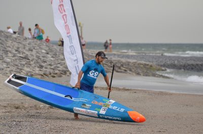 german sup challenge norderney 2018 DSC 3123 400x265 - Ergebnisse Techrace  Superflavor German SUP Challenge 2018 beim Summertime @ Norderney