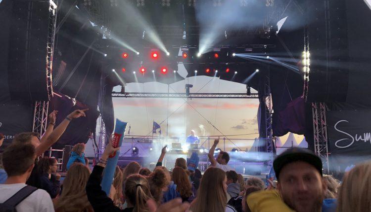 german sup challenge norderney 2018 – IMG_3931