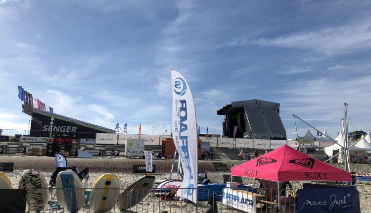 german sup challenge norderney 2018 – IMG_3993