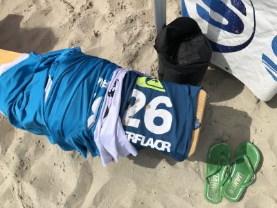 german sup challenge norderney 2018 IMG 4002 400x300 - Ergebnisse Techrace  Superflavor German SUP Challenge 2018 beim Summertime @ Norderney
